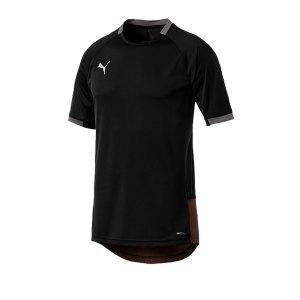 puma-ftblnxt-pro-t-shirt-schwarz-rot-f01-fussball-textilien-t-shirts-656108.png