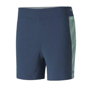 puma-ftblnxt-short-damen-blau-f01-fussball-textilien-shorts-656544.png
