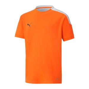 puma-ftblnxt-t-shirt-kids-orange-f02-656826-fussballtextilien_front.png