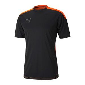 puma-ftblnxt-t-shirt-schwarz-f01-656825-fussballtextilien_front.png