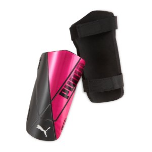 puma-ftblnxt-team-turbo-schienbeinschoner-pink-f07-030781-equipment_front.png
