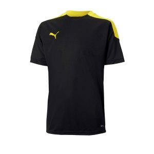 puma-ftblnxt-trainingsshirt-kids-schwarz-f03-fussball-textilien-t-shirts-656512.png