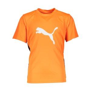 puma-ftblplay-logo-t-shirt-kids-orange-f20-656815-fussballtextilien_front.png