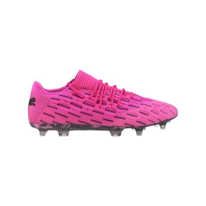 puma-future-6-1-netfit-low-fg-ag-pink-f03-106182-fussballschuh_right_out.png
