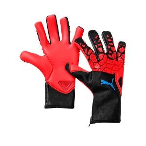 puma-future-grip-19-1-torwarthandschuh-rot-f01-equipment-torwarthandschuhe-41512.png