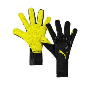 puma-future-grip-19-1-tw-handschuh-schwarz-f05-equipment-torwarthandschuhe-41624.png