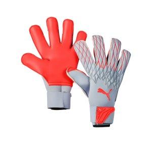 puma-future-grip-19-2-tw-handschuh-grau-rot-f01-equipment-torwarthandschuhe-041625.png