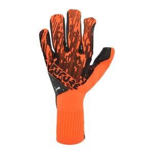 puma-future-grip-5-1-hybrid-tw-handschuh-f04-041662-equipment_front.png