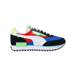 puma-future-rider-play-on-sneaker-blau-f23-371149-lifestyle_right_out.png