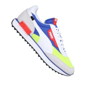 puma-future-rider-play-on-sneaker-weiss-f06-lifestyle-schuhe-herren-sneakers-371149.png