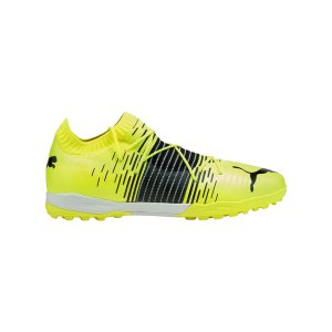 puma-future-z-1-1-pro-cage-gelb-schwarz-weiss-f01-106381-fussballschuh_right_out.png
