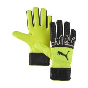 puma-future-z-grip-3-nc-tw-handschuh-gelb-f01-041754-equipment_front.png