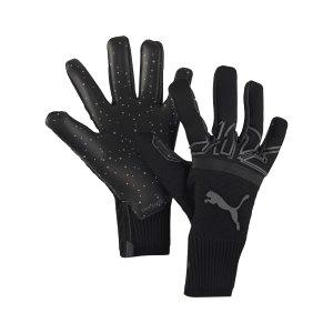 puma-future-z-grip-hybrid-tw-handschuh-schwarz-f03-041752-equipment_front.png