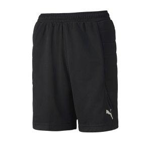puma-goalkeeper-short-torwartshort-kids-f01-fussball-teamsport-textil-torwarthosen-657039.png