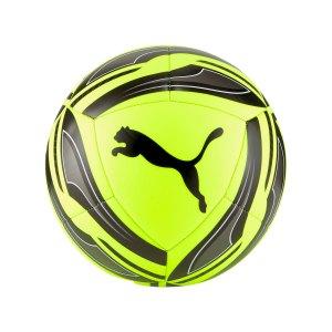 puma-icon-trainingsball-gelb-schwarz-f02-083553-equipment_front.png