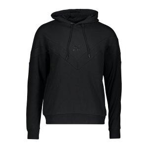 puma-iconic-mcs-kapuzensweatshirt-schwarz-f01-597679-lifestyle_front.png