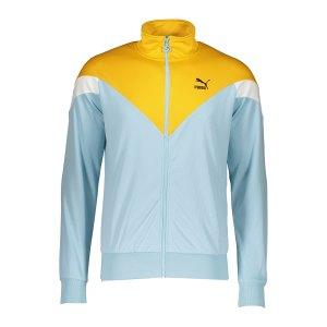 puma-iconic-mcs-track-jacke-blau-f18-lifestyle-textilien-jacken-596450.png