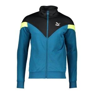 puma-iconic-mcs-track-top-jacke-blau-f36-597658-lifestyle_front.png