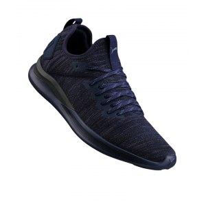 puma-ignite-flash-evo-knit-sneaker-blau-f06-freizeit-lifestyle-strasse-mode-190508.png