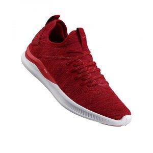 puma-ignite-flash-evo-knit-sneaker-rot-f01-freizeit-lifestyle-strasse-mode-190508.png
