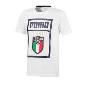 puma-italien-dna-t-shirt-weiss-f17-replicas-t-shirts-nationalteams-757504.png