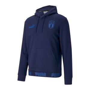 puma-italien-ftblculture-hoody-blau-f04-replicas-sweatshirts-nationalteams-757247.png
