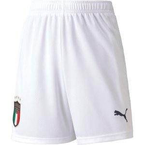 puma-italien-short-home-away-em-2020-weiss-f08-replicas-shorts-nationalteams-756986.png