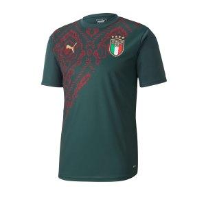 puma-italien-stadium-third-t-shirt-gruen-f010-replicas-t-shirts-nationalteams-757341.png