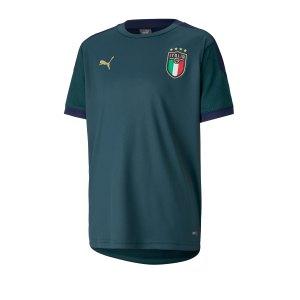 puma-italien-trainings-t-shirt-kids-gruen-f03-replicas-t-shirts-nationalteams-757345.png