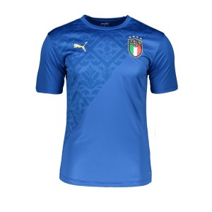puma-italien-trikot-home-em-2020-blau-f01-replicas-trikots-nationalteams-757953.png