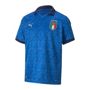 puma-italien-trikot-home-em-2020-kids-blau-f01-replicas-trikots-nationalteams-756446.png