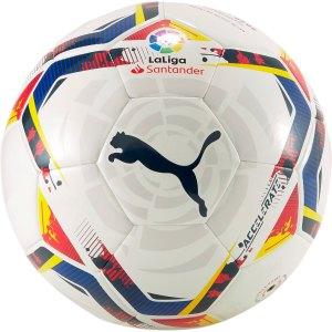 puma-laliga-1-accelerate-ms-trainingsball-f01-083507-fussball_front.png