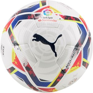 puma-laliga-1-accelerate-spielball-weiss-f01-083523-fussball_front.png