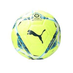 puma-laliga-1-adrenalina-hybrid-trainingsball-083511-01-fussball.png