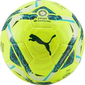puma-laliga-1-adrenalina-spielball-gelb-f01-083524-fussball_front.png