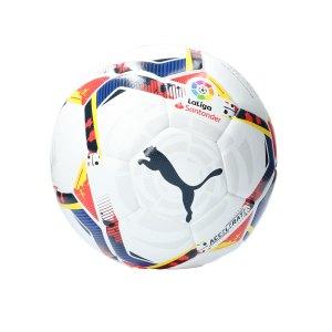 puma-lalige-1-accelerate-hybrid-trainingsball-083506-01-fussball.png