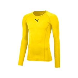 puma-liga-baselayer-longsleeve-f06-kompressionsshirt-underwear-unterwaesche-waesche-langarmshirt-sport-655920.png