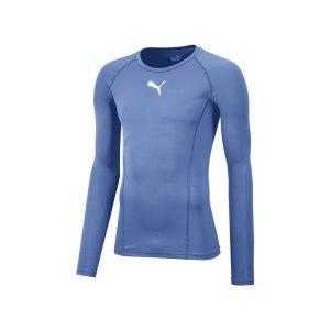 puma-liga-baselayer-longsleeve-f18-kompressionsshirt-underwear-unterwaesche-waesche-langarmshirt-sport-655920.png