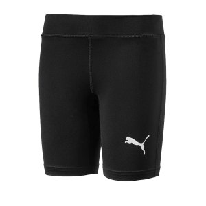 puma-liga-baselayer-short-kids-schwarz-f03-unterwaesche-short-kinder-funktionskleidung-training-655937.png