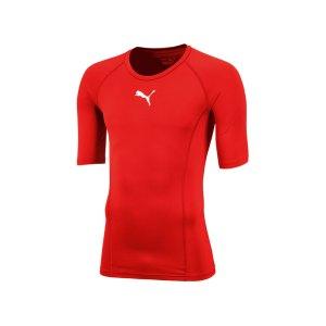 puma-liga-baselayer-shortsleeve-rot-f01-underwear-kurzarm-funktionsunterwaesche-655918.png