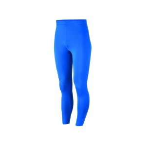 puma-liga-baselayer-tight-blau-f02-unterwaesche-funktionskleidung-kompression-655925.png