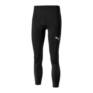 puma-liga-baselayer-tight-schwarz-f03-unterwaesche-funktionskleidung-kompression-655925.png