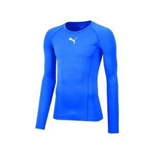 puma-liga-baselayer-warm-longsleeve-kids-f02-unterwaesche-langarm-shirt-underwear-sportwaesche-waesche-655921.png