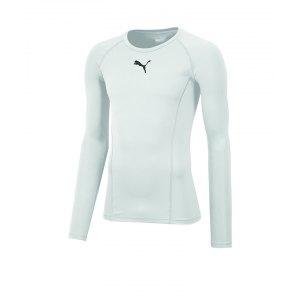 puma-liga-baselayer-warm-longsleeve-kids-f04-unterwaesche-langarm-shirt-underwear-sportwaesche-waesche-655921.png
