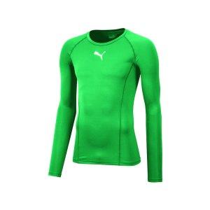 puma-liga-baselayer-warm-longsleeve-kids-f05-unterwaesche-langarm-shirt-underwear-sportwaesche-waesche-655921.png