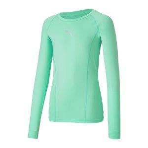 puma-liga-baselayer-warm-longsleeve-kids-gruen-f28-655921-underwear_front.png