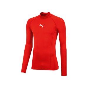 puma-liga-baselayer-warm-longsleeve-shirt-f01-kompressionsshirt-underwear-unterwaesche-waesche-langarmshirt-sport-655922.png