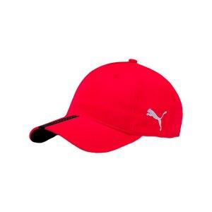 puma-liga-cap-muetze-rot-schwarz-f01-equipment-muetzen-022356-1.png