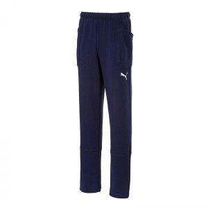 puma-liga-casuals-pant-kids-blau-weiss-f06-fussball-teamsport-textil-hosen-655635.png