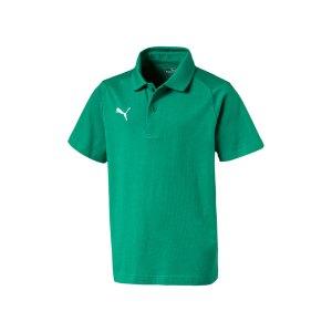 puma-liga-casuals-poloshirt-kids-gruen-weiss-f05-fussball-teamsport-textil-poloshirts-655633-textilien.png